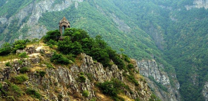 Artsakh-mountain.jpg