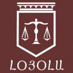 Group logo of Loyola