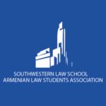 Group logo of Southwestern